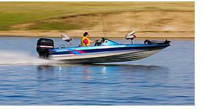 Boat Dealers In Pa >> Pennsylvania Fishing Boat Dealers Bass Boats For Sale New Used